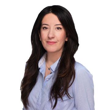 Sandra Aitelhadj