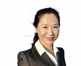 Junli ZHANG, CPA